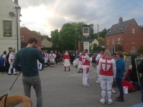 folk-dancing-1